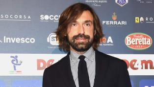 Ospite come di consueto negli studi di Sky Sport,Andrea Pirlo è stato molto critico con laJuventus,uscita con le ossa rotte dal Wanda Metropolitano...