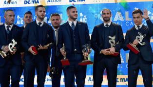 IlGran Galà del Calcio torna a prendersi la scena e questa sera procederà con le premiazioni per la stagione 2018/19. L'evento, organizzato dall'Associazione...