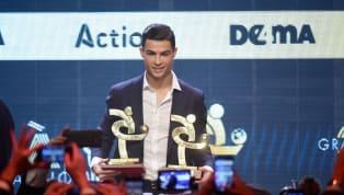 Peraih penghargaan Ballon d'Or selalu mendapatkan sorotan tinggi setiap tahunnya. Penghargaan edisi 2019 diraih oleh Lionel Messi dari Barcelona. Messi...