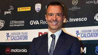 TờMundo Deportivo cho biết,Barcelonađã ngồi vào bàn đối thoại với siêu còJorge Mendes để bàn về kế hoạch chuyển nhượng trong tháng Giêng. Đội bóng...