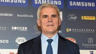 Segui 90min su Facebook, Instagram e Telegram per restare aggiornato sulle ultime news dal mondo della Juventus della Serie A! Clamorosa rivelazione del...