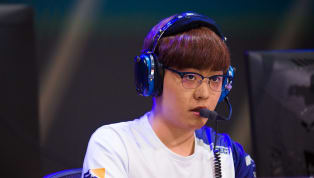 """Hyeon """"EFFECT"""" Hwang will remain on the Dallas Fuel as a streamer, according to a tweet published Friday by Dallas Fuel owner and CEO Mike """"Hastr0"""" Rufail...."""