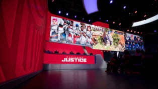 Kate Mitchell, the assistant general manager of the Washington Justice, announced Wednesday her intention to retire from the Overwatch League. Mitchell has...