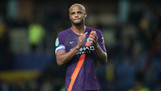 ​Manchester City captain Vincent Kompany has announced that he will donate all proceeds from his testimonial match to help the city's homeless. Kompany...