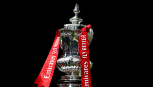 The 2019/20 FA Cup final could take place as late as October, as the FA continue to do all it can to work towards finishing the competition. Both men's and...