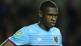 ours West Ham centre-back Issa Diop insists that he is paying little attention torumours surrounding his immediate future at the London Stadium. The...