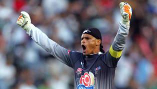 Hace 7 años el fútbol mexicano se ponía de luto por la pérdida de Miguel Calero, elportero yreferente colombiano delPachuca, con quien jugó durante 11...