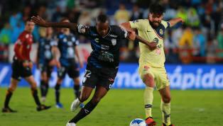 ElAméricaestará enfrentando su segundo partido en elTorneo Clausura 2019. Los dirigidos por Miguel 'Piojo' Herrera siguen sin perder y ahorase medirán a...