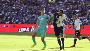 El plantel de Cruz Azul cada vez toma más forma y ya hay dos futbolistas que podrán tener acción en la cancha para el partido de lajornada 3: Igor...
