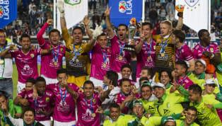Luego de haber dejado en el camino al campeón América, las apuestas están a favor de La Fiera para llevarse la final frente a Tigres, un encuentro inédito en...