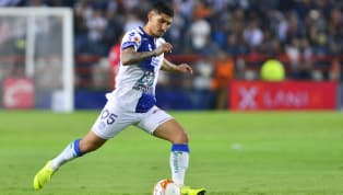 El próximo Torneo Clausura 2019 está a la vuelta de la esquina y el mercado de traspasos se sigue moviendo continuamente. Varios de los clubes de la Liga MX...