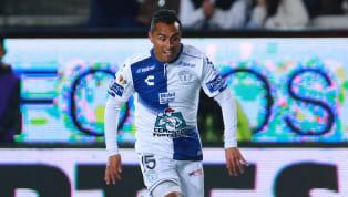 Durante la semana pasada se dio a conocer que el lateral Edwin Hernández se metió en el ojo del huracán por haber insultado al técnico José Saturnino Cardozo...