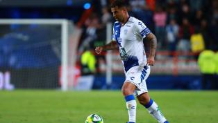 En días previos al Clásico Nacional de los cuartos de final de la Copa MX, hubo mucha polémica sobre algunas declaraciones de Mateus Uribe (jugador de las...