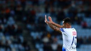 Terminó la jornada 16 del Clausura 2019 y a una fecha de terminar el torneo ya hay 7 de 8 equipos calificados a la Liguilla. Este fin de semana hubieron...