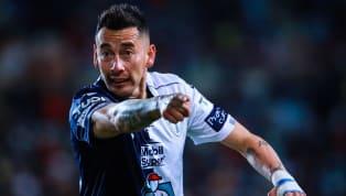 A pesar de que actualmente está detenido el fútbol mexicano debido a la crisis por la pandemia del Covid-19, quienes se han mantenido trabajando son los...