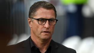 Huấn luyện viênVital Borkelmans cho rằng đội tuyển Jordan của ông đã chơi bóng với sự sợ hãi trước tuyển Việt Nam. TuyểnViệt Namcách đây ít giờ đã có...