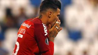 A rodada de número 34 do Brasileirão chegou ao fim. Com os resultados, o Flamengo se sagrou campeão nacional por antecipação e o Grêmio garantiu sua vaga...