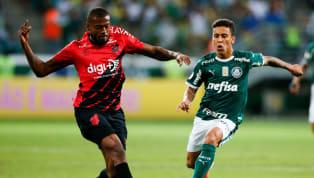 Fechando as partidasde domingo (20) pelaSérie A do Brasileirão, teremos um excelente duelo entre dois clubes protagonistas natemporada: Athleticoe...