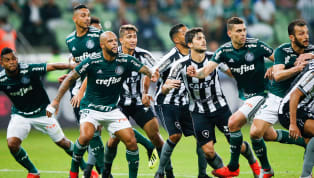 Na manhã desta terça-feira (18), o Superior Tribunal de Justiça Deportiva (STJD) julgou o pedido do Botafogo de anulação da partida contra o Palmeiras,...