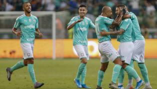 No próximo domingo (17), seis partidas agitam a rodada 33 daSérie A do Brasileirão. Bahia e Palmeiras se enfrentam na Arena Fonte Nova, com os tricolores...