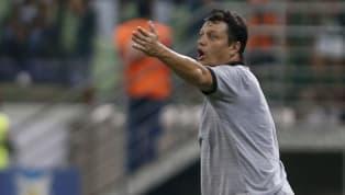 Com mais de uma dezena de saídas já confirmadas e lutando para conseguir anunciar reforçosdentro da realidade do clube, o Cruzeiro deve iniciar a nova...