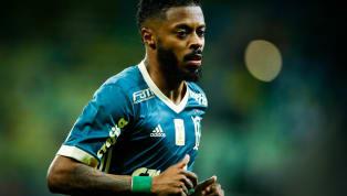 Ao fim de sua passagem pelo Sport Recife (rebaixado), ao término da última temporada, Michel Bastos deixou claro que ainda pretendia defender algum clube da...