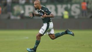 O Palmeiras tinha grandes objetivos para 2019, no entanto, o clube alviverde chega ao fim da temporada sem títulos, sem técnico e com os torcedores...