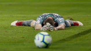 AChapecoense, por ocasião da tragédia de 2016, acabou conquistando parte do coração da maioria dos brasileiros. O clube, sim, conseguiu se reerguer. Mas,...