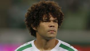 Não é raro testemunharmos jogadores até então 'desconhecidos' se apresentando ao futebol brasileiro através dos Estaduais, por vezes emplacando uma...