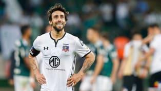 A una semana del inicio del Clausura 2020 los clubes no dejan de armarse para buscar competir de la mejor maner. ¡No te olvides de seguirnos también en...