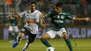 Com a realização da 'sessão solitária' de segunda-feira (11) entre Botafogo e Avaí, mais uma jornada daSérie Achegou ao seu final. Daqui ao encerramento...