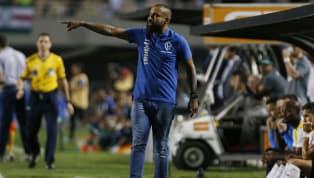 OCorinthiansvenceu oCearápor 1 a 0 na noite desta quarta-feira (04), chegando a 56 pontos que possibilitam ocupar a sétima colocação do Campeonato...