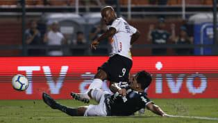 Neste domingo, 22 de março,CorinthiansePalmeirasentrariam em campo pela 11ª rodada do Paulistão2020. Os times se enfrentariam a partir das 16h, na...