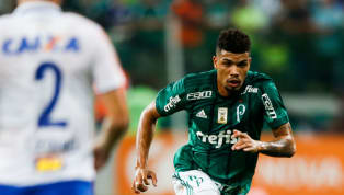 PalmeiraseGrêmiosão dois dos principais clubes do Brasil que mais têm chances de conquistar a Libertadores em 2019. Tanto Luiz Felipe Scolari quanto...
