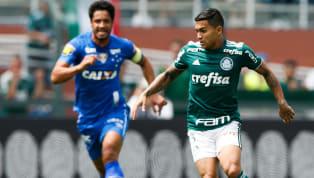 No próximo domingo (8), o Brasileirão 2019 viverá sua rodada derradeira, de número 38. Foram oito meses de jogos emocionantes, belos gols, polêmicas de...