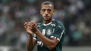 Na partida contra a Chapecoense na última quarta-feira(16), o técnico Mano Menezes teve um desfalque de última hora noPalmeirasapós receber um veto, pelo...