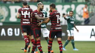 Com a partida entre Vasco e Cruzeiro da última segunda-feira (02), o Campeonato Brasileiro de 2019 se despediu de mais uma rodada, a antepenúltima da...