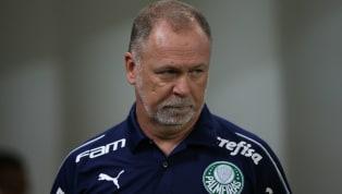 A diretoria do Palmeiras tem o ano de 2019 como bastante frustrante e já pensa em não cometer os mesmos erros na temporada que vem. É consenso entre os...
