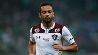 Após ter seupontapé inicialno último final de semana, o Campeonato Carioca 2020 já está em sua segunda rodada. O Fluminense, que estreou com 'pé direito'...