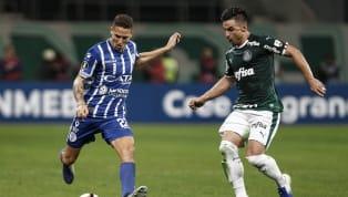 Tratando aCopa Libertadorescomo sua grande ambição para esta temporada, o Palmeiras se antecipou e traçou uma estratégia especial de preparação, visando...