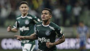Com as quatro partidas realizadasna última quinta-feira (5), mais uma rodada doBrasileirão, a de número 37, foi concluída. Marcada por grandes goleadas,...