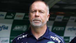 O ano de 2019 ainda não acabou mas com todos os campeonatos decididos, resta ao Palmeiras começar o planejamento do ano seguinte. E o mesmo não pode conter...