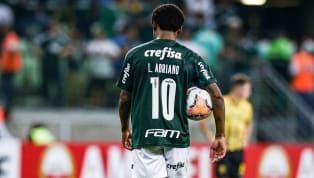 Caberá a cada clube do futebol brasileiro negociar com o seu plantel eventual redução no pagamento de salário por conta da paralisação do calendário. E...