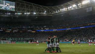 Com o início da Copa América, os clubes da Série A do Campeonato Brasileiro ganham uma folga no calendário. Só que o desempenho ao longo dos últimos meses...