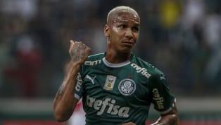 Enquanto oPalmeirassegue no mercado na busca por reforços pontuais para qualificar o seu elenco, o departamento de futebol deverá receber uma oferta nos...