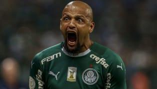 """A eliminação precoce do Palmeiras nas quartas de final da Copa do Brasil foi um """"prato cheio"""" para torcedores dos rivais de São Paulo. O mesmo vale para..."""