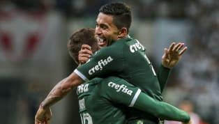 Na quinta-feira (25) da próxima semana, oPalmeirasvolta a campo pelaCopa Libertadores. Após a eliminação no estadual, o alviverde paulista vai ter mais...