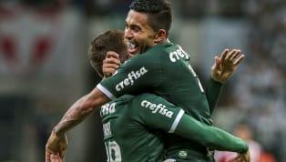 O Palmeiras chega para a quinta rodada da Libertadores ocupando a segunda colocação do Grupo F. Porém, com nove pontos (um a menos que o San Lorenzo-ARG),...