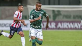 DieTSG 1899 Hoffenheimwird Felipe Pires im Sommer zum vierten Mal ausleihen. Diesmal wechselt der 24-jährige offensive Flügelspieler zu Fortaleza, wodurch...