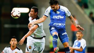 Embora a diferença de qualidade e tradição, não vai ser fácil. No dia 25 de abril, o Palmeiras entrará em campo em Arequipa, no Peru, na tentativa de...